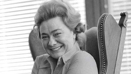 Галина Леонидовна Брежнева - биография, личная жизнь: Кремлевская принцесса