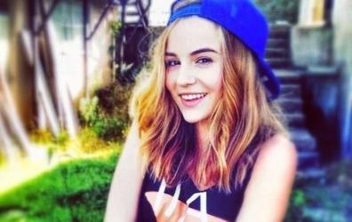 Кто такая Марьяна Ро (Рожкова) - биография: юный видеоблогер...