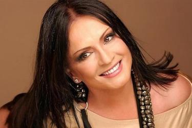 София Ротару - биография, личная жизнь, семья, муж: Я буду петь до последнего вздоха!