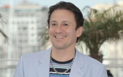 Олег Меньшиков - биография, личная жизнь: Голливудскии стандарт