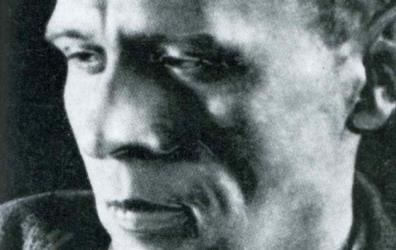 Даниил Хармс: - биография: Человек-парадокс