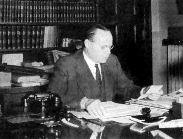 Астроном Отто Людвигович Струве - биография жизни