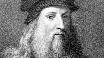Леонардо да Винчи - биография, личная жизнь, творчество художника
