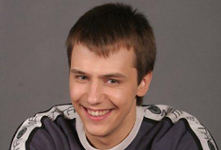 Иван Жидков - биография, фото, история личной жизни