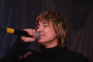 Земфира Рамазанова - биография, фото, личная жизнь певицы