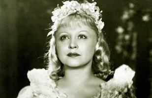 Янина Жеймо (Золушка) - биография, фото, личная жизнь актрисы