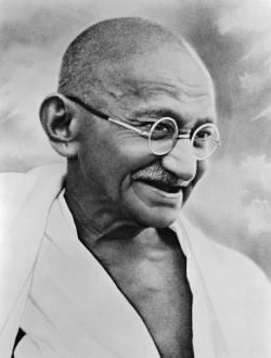 http://www.biography-life.ru/uploads/posts/2016-01/1451735468_gandi.jpg