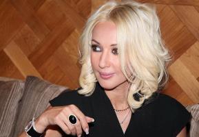 Лера Кудрявцева - биография, личная жизнь