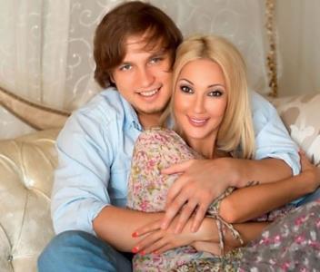 Лера Кудрявцеа и Игорь Макаров. Счастливые супруги утверждают, что их личная жизнь удалась!