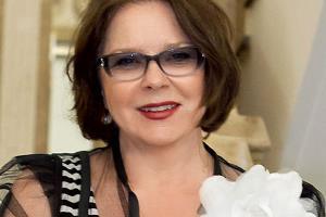 Актриса Лариса Голубкина - биография, фото, личная жизнь