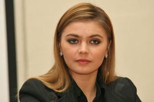 Алина Кабаева - биография, личная жизнь: Моя жизнь - это моя жизнь!