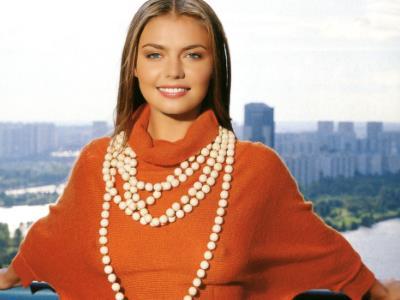 Алина Кабаева сегодня