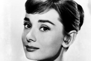 Одри Хепбёрн - биография, личная жизнь: история ангела