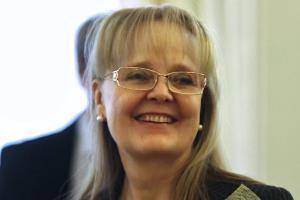 Актриса Наталья Белохвостикова - биография, фото, личная жизнь, семья, дети, муж: приемное счастье
