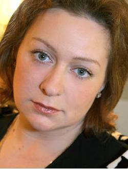 Мария Аронова: биография, личная жизнь, семья, муж, дети — фото. Мария аронова, муж