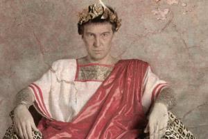 Гай Юлий Цезарь - биография, личная жизнь: перешедший рубикон