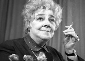 Фаина Раневская - биография, фото, личная жизнь: одиночество за талант