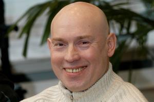 Виктор Сухоруков - биография, фото, личная жизнь: обаятельный