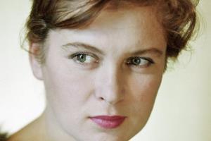 Актриса Изольда Извицкая - биография, личная жизнь: восход и падение звезды