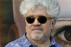 Педро Альмодовар - творческая биография режиссера, история жизни