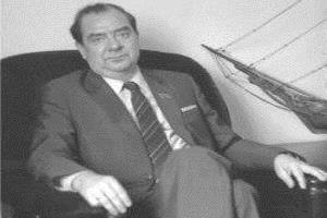 Юрий Леонидович Брежнев - биография: Несостоявшийся наследник империи