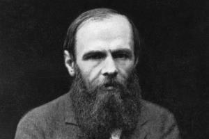 Федор Достоевский - биография, личная жизнь писателя: Человек есть тайна