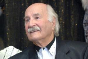 Владимир Зельдин - биография, фото, личная жизнь актера, семья, дети