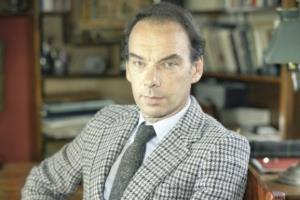 Алексей Баталов - биография, фото, личная жизнь актера, семья, дети