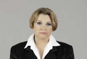 Валентина Талызина - биография, личная жизнь актрисы