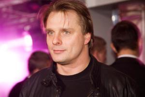 Александр Носик - биография, личная жизнь: Я долго был холостяком, все умею делать