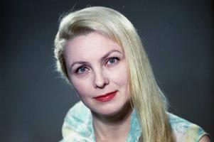 Актриса Вия Артмане - биография, фото, личная жизнь, дети: Обыкновенная жизнь