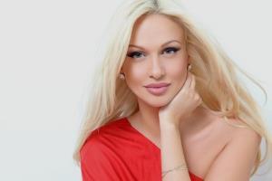 Виктория Лопырева - биография, личная жизнь, фото