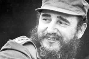 Фидель Кастро - биография, личная жизнь: Последний «динозавр» коммунизма