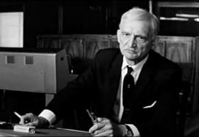 Рудольф Абель - биография легендарного разведчика: Легенда холодной войны