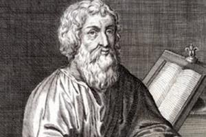 Гиппократ - биография, история жизни. Клятва Гиппократа: врач милостью божьей