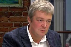 Александр Стриженов - биография, фото, личная жизнь актера