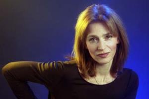 Актриса Елена Сафонова - биография, личная жизнь, дети, фото: Сильная,  независимая, одинокая