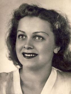 Людмила Улицкая: биография, личная жизнь, фото