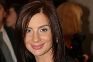 Екатерина Стриженова - биография, личная жизнь: мой идеал мужчины - мой муж