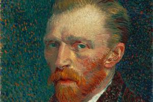 Винсент Ван Гог - биография, личная жизнь художника: подлинность гения