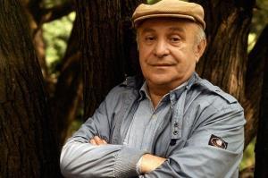 Ролан Быков - биография, личная жизнь актера