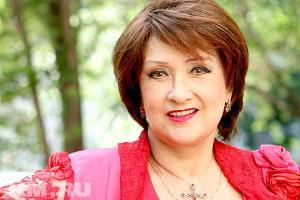 Зинаида Кириенко - биография, фото, личная жизнь