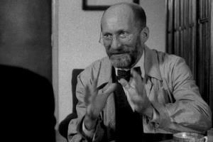 Януш Корчак - биография, жизнь и творчество великого писателя и педагога