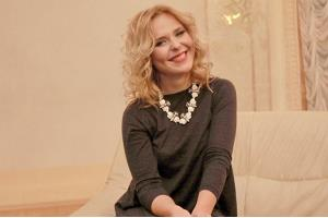 Пелагея - биография, фото, личная жизнь певицы