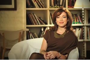 Алёна Хмельницкая - биография, фото, личная жизнь, фильмография актрисы: Ревность убивает любовь