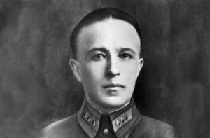 Дмитрий Карбышев - биография: Несломленный генерал