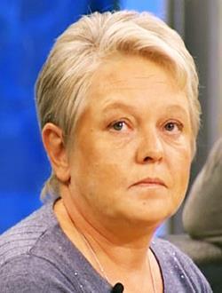 Маргарита Сергеечева