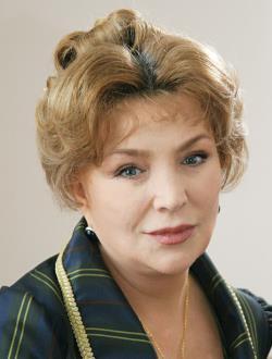 фото актриса ольга остроумова
