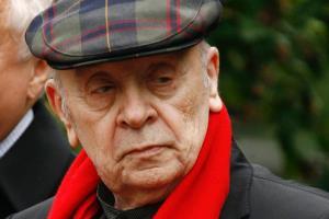 Леонид Броневой - биография, фото, личная жизнь актера