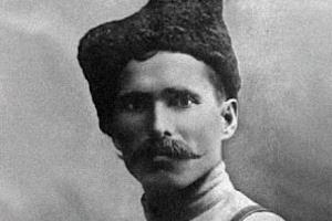 Василий Иванович Чапаев - биография, личная жизнь комдива: Тот самый Чапаев